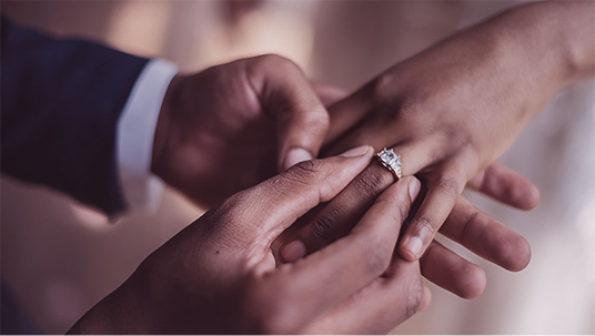 marriage-preparation
