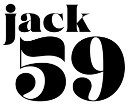 Jack 59